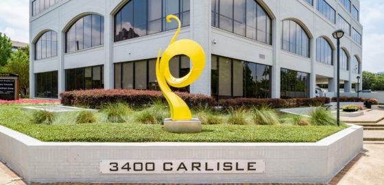 3400 Carlisle