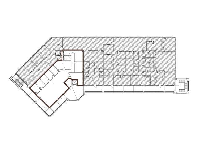 Suite 240