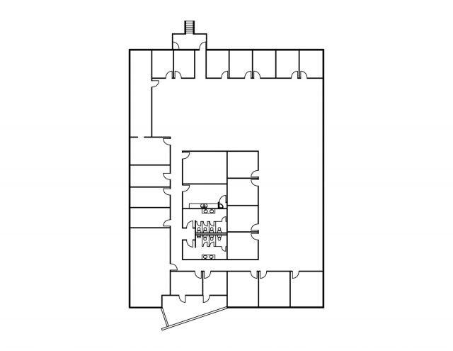 Suite 490