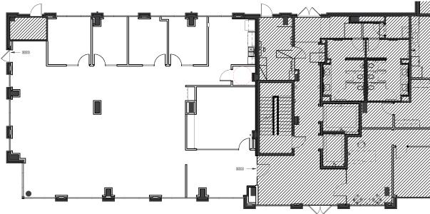 Suite 120