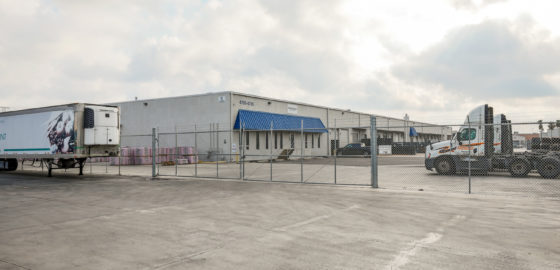 Industry Park 5