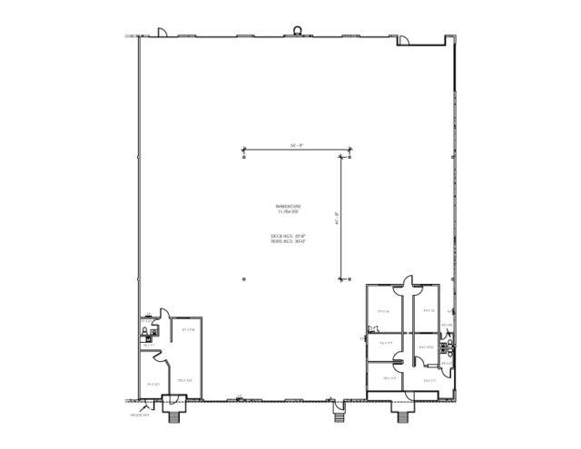 Suite 5700
