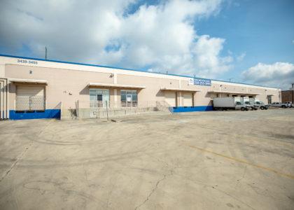 I-35 San Antonio 3