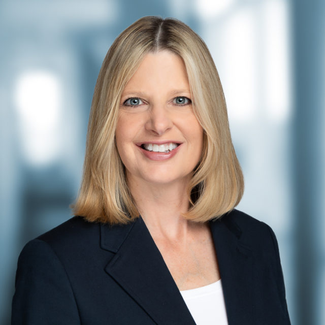 Kathleen Goddard