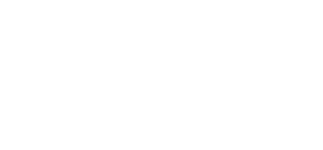 Big Red Dog