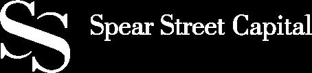 Spear Street