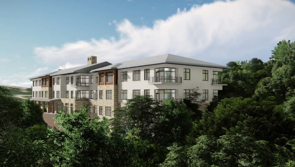 The Reserve By Solera Senior Living: A Partnership to Develop Luxury Senior Living