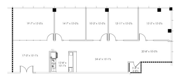 Suite 450