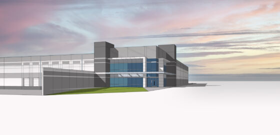 CLC-Building-Rendering-01