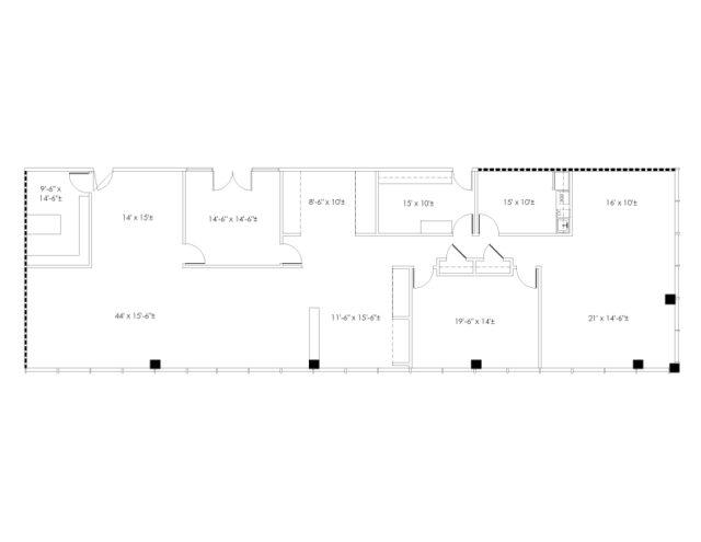 Suite 1414