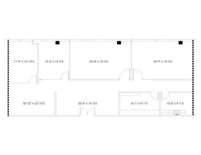 Suite 1650