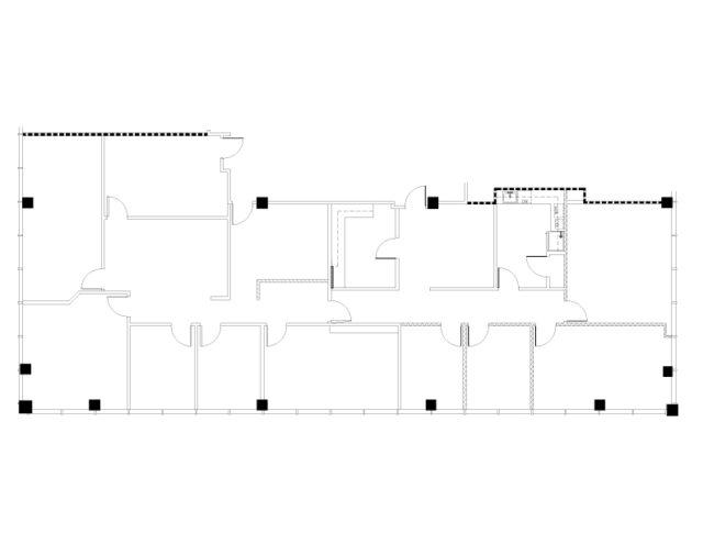 Suite 1260