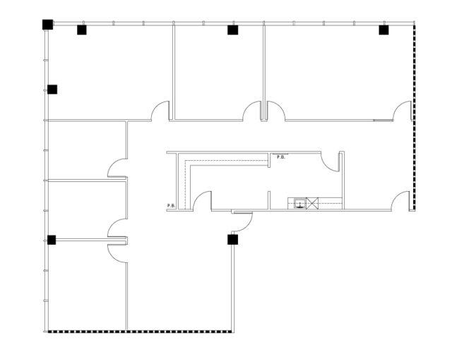 Suite 1525